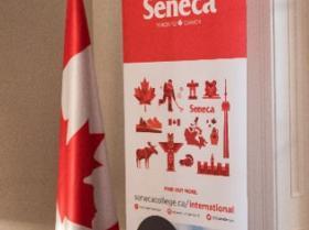 Seneca-College-billboard